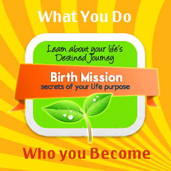 In Depth Birth Mission Life Purpose Numerology Readings