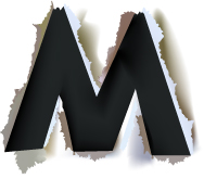 numerology-letter-meaning-letter-M