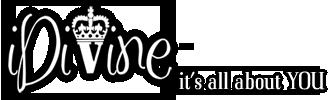 iDivine.com