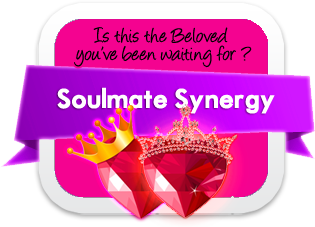 Numerology Soulmate Love Compatibility Report
